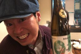 米・麦・スダチ・キウイ<br/>〜2019年の振り返り〜