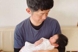 里山の会からの手紙 2021年3月号<br/>植田 彰宏さん